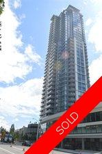North Coquitlam Condo for sale:  1 bedroom 594 sq.ft. (Listed 2016-06-13)